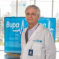 Dr. Aquiles Hachim Gutiérrez