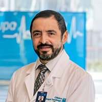 DR. JORGE ALFARO LUCERO