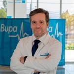 DR. IGNACIO CORVALÁN VALENZUELA