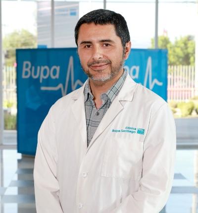 DR. ROBERTO ROJAS MERY
