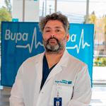 DR. ALEJANDRO FLORES MARTIN