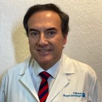 DR. ANDRES ARAGON GUTIERREZ