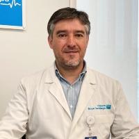 DR. JARED OYARZÚN MUÑOZ