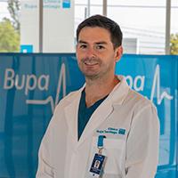 DR. CESAR PEÑALOZA