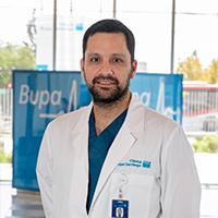 DR. GUILLERMO QUINTANILLA