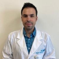 DR. JOSE IGNACIO MARIN MEDINA