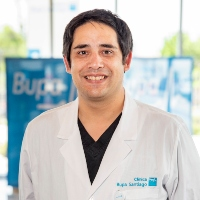 DR. VICTOR NAVIA GONZALEZ