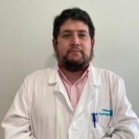 DR. DANIEL VALENZUELA TORRES