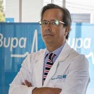 DR. MANUEL MÉNDEZ LESSER