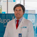 DR. EMILIO FLORES ARAYA