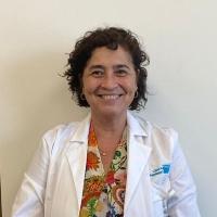 DR. MARIA CECILIA MUÑOZ CONTRERAS