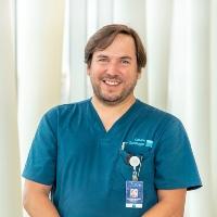 DR. JAIME ALVAREZ GORDO