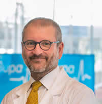 DR. EDUARDO FAÚNDEZ PRELLER