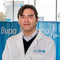 DR. PABLO TOBAR MUÑOZ