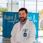 DR. JOSÉ FERNANDO LIRA