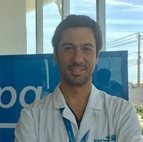 DR. FRANCISCO CASTRO LEBRERO