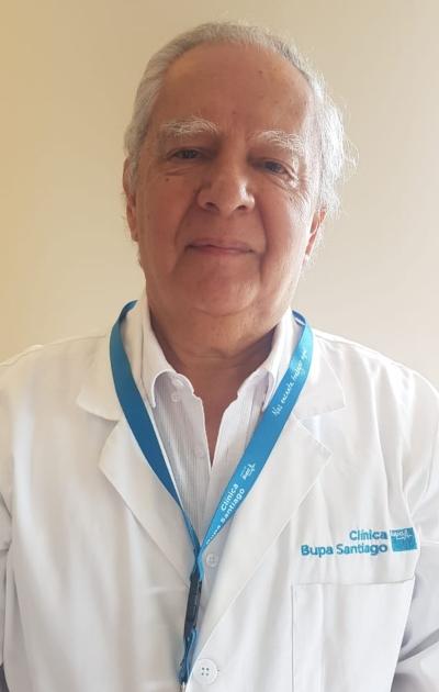 DR. OMAR OSORIO PALACIOS