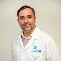 DR. JAVIER TRONCOSO MARDONES