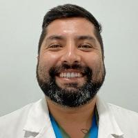 DR. DANIEL PERALTA ARIAS