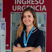 PAULINA GONZALEZ