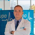 DR. FELIPE CONTRERAS VERGARA