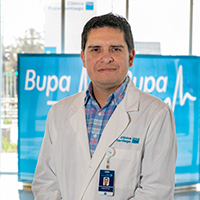 DR. RUBÉN VALENZUELA MATAMALA