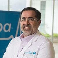 DR. JOAQUIN TORRES ROJAS