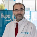 DR. MARCELO VARAS PALMA