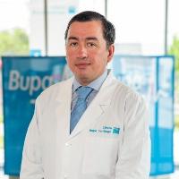 DR. SEBASTIÁN ACEITUNO ARROYO