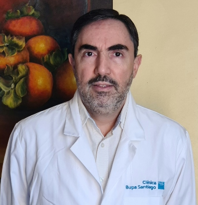 DR. RODRIGO ARREGUI VALDES