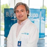 DR. MARCO BÉJAR PINEDO