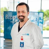 DR. LEONARDO GARCIA GONZALEZ