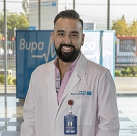 DR. ALEJANDRO VELÁSQUEZ