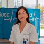 DRA. KARLA HENRÍQUEZ GUAITA
