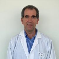 DR. JOSÉ MONASTERIO