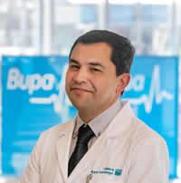 DR. ANDRÉS PATRICIO MORENO GARCIA