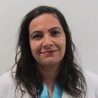 DR. CECILIA AMIGO DIAZ