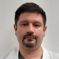 DR. ALFREDO VILLAGRAN OLAVARRIA