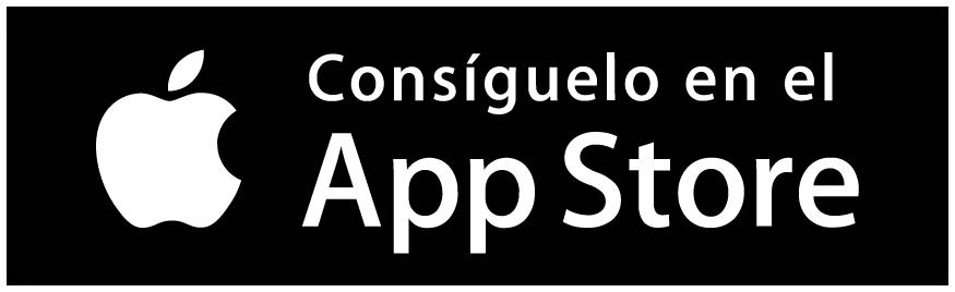 Descargar en app store - apple