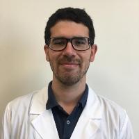 Dr Marco Ceroni Villanelo