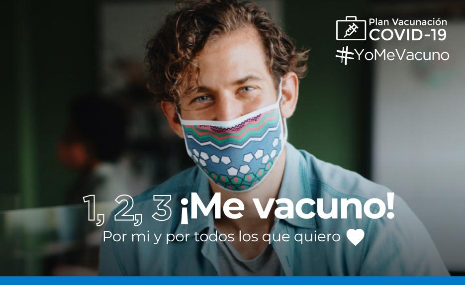 Vacunatorio Covid-19