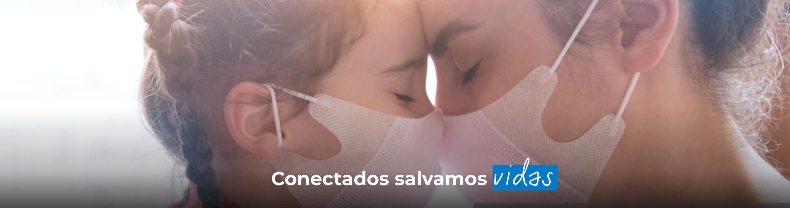 Unidad de Medicina Transfusional